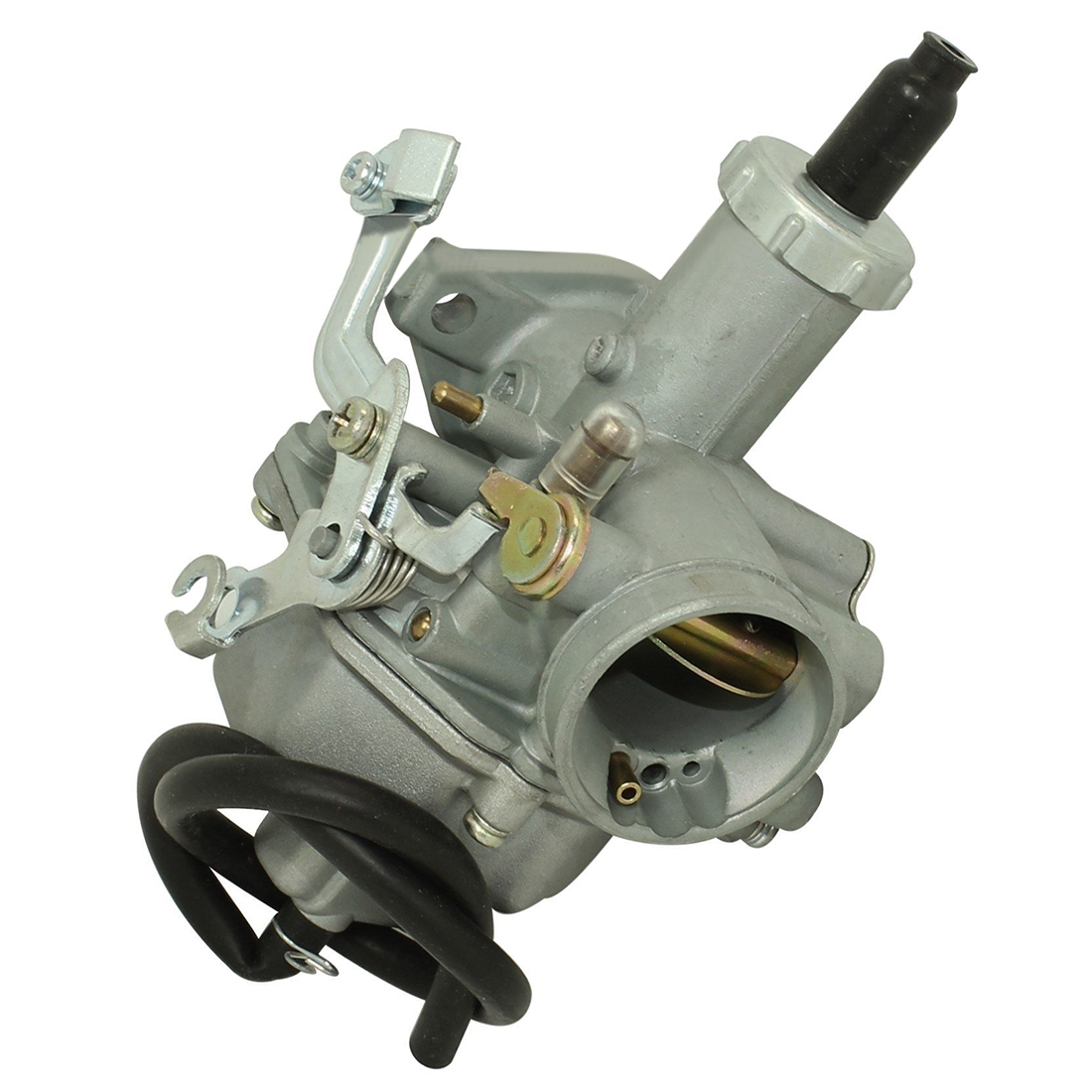 Carburetor POLARIS PHOENIX 200 2005- 2017